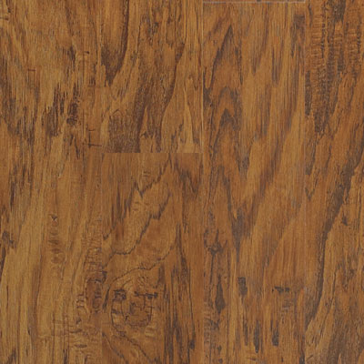 Tarkett Transcends Skyline Hickory Meadow Luxury Vinyl