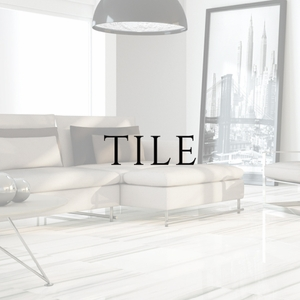 Tile: Shop by Theme