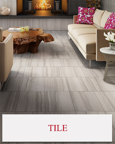 Tile : Shop by Theme