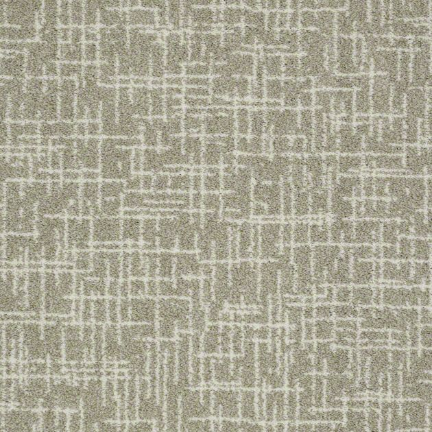Tuftex Applause Extreme Pearl Carpet Z6858 00171