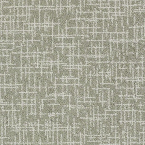 Tuftex Applause Silvery Swirl
