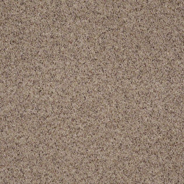 Cork Flooring Sacramento: Tuftex Sterling Heights Desert Plateau Carpet Z6998-00752