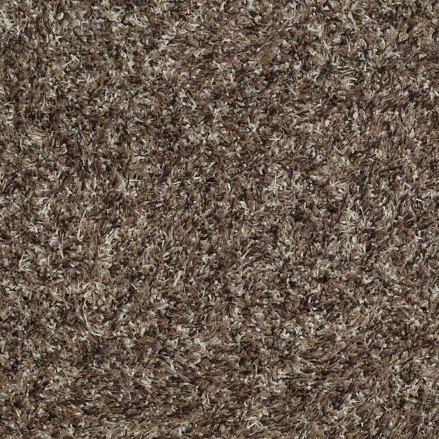 Cork Flooring Sacramento: Tuftex Swag Moon Glow Carpet Z6880-00253