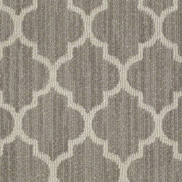 Tuftex Taza Atmosphere Carpet Z6876 00756