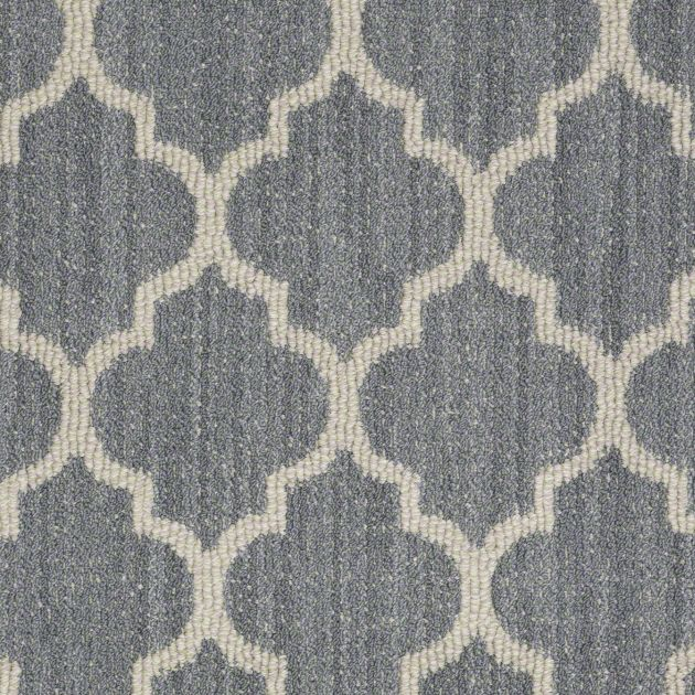 Tuftex Taza Bay Of Hope Carpet Z6876 00445