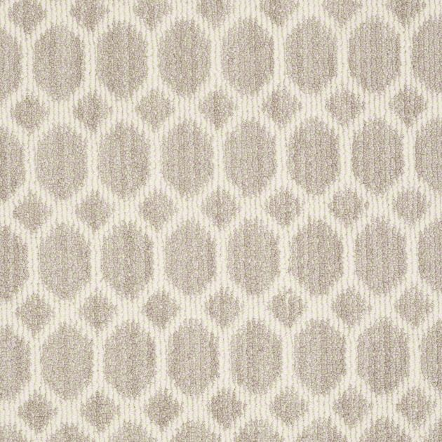 Tuftex Tracery Plaza Taupe Carpet Z6878 00752