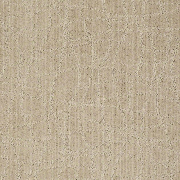 Tuftex Twist Euro Linen Carpet Z6869 00122