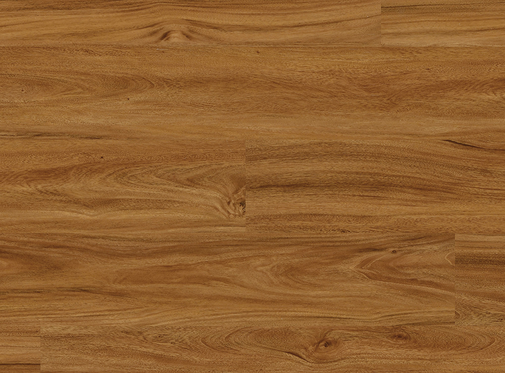 Us Floors Coretec One Adelaide Walnut Vinyl Flooring