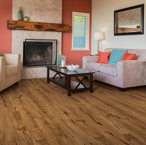 US Floors COREtec One Luxury Vinyl