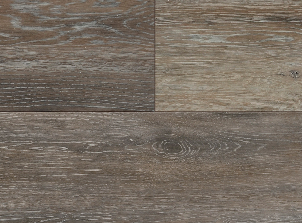 Us Floors Coretec Plus Alabaster Oak Luxury Vinyl Flooring