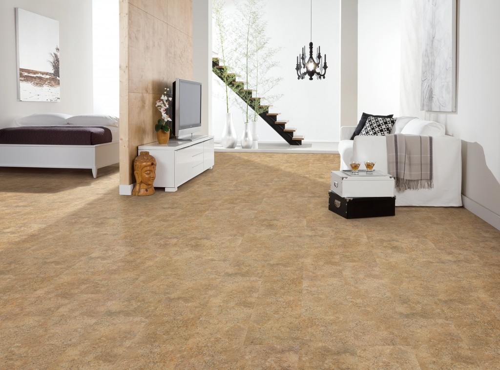 Usfloors Coretec Plus Luxury Vinyl Flooring Noce