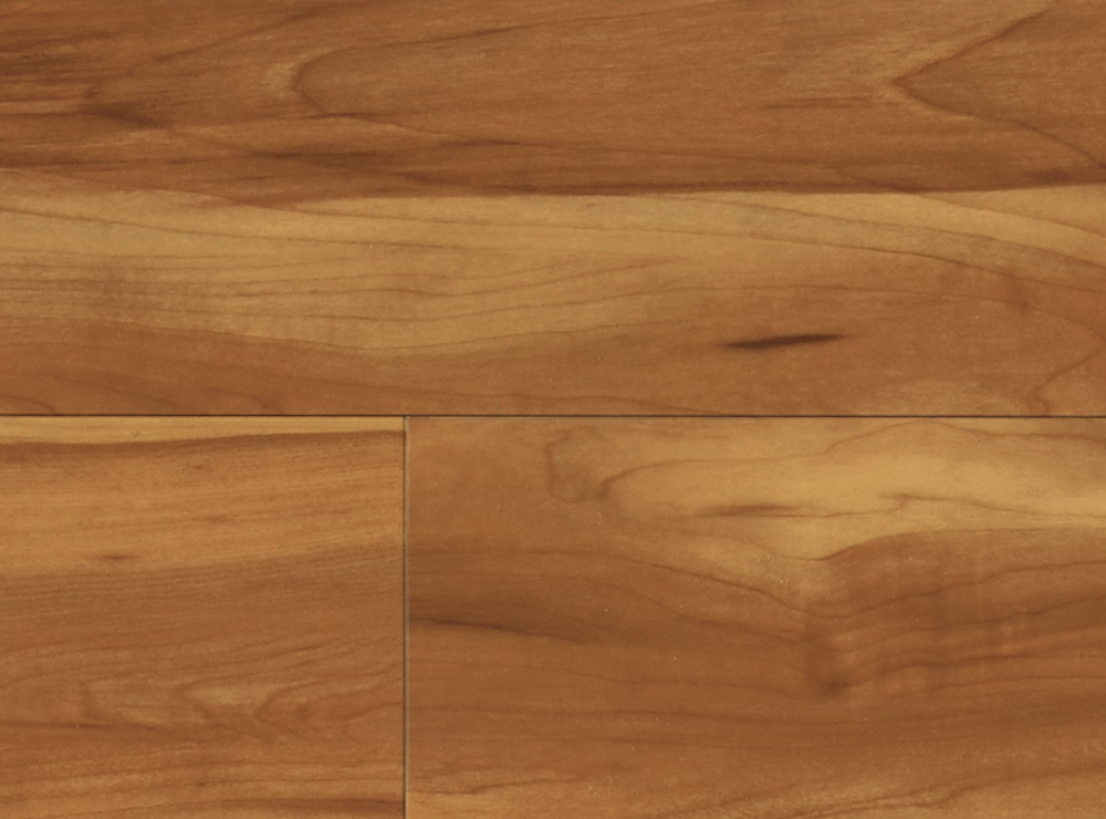 US Floors COREtec Plus Red River Hickory Luxury Vinyl ...