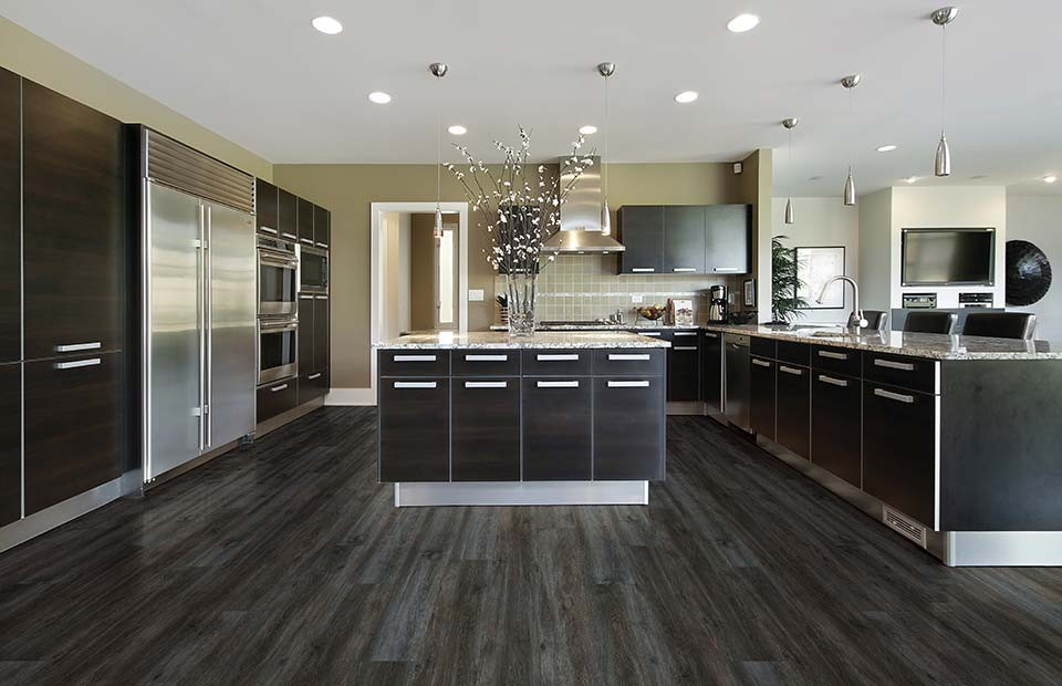 Us Floors Coretec Plus Xl Luxury Vinyl Flooring