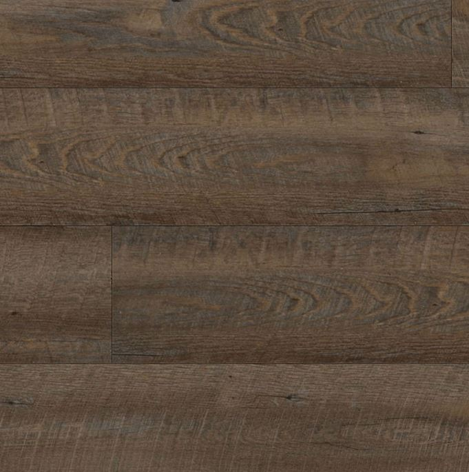 Us Floors Coretec Plus Xl Atlas Oak Luxury Vinyl Long