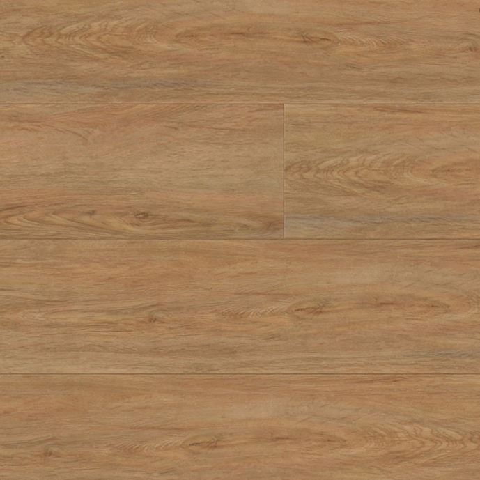 Us Floors Coretec Plus Xl Highlands Oak Luxury Vinyl Long