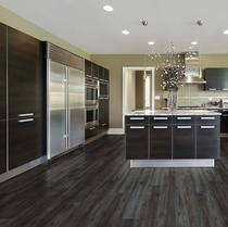 US Floors COREtec Plus XL Luxury Vinyl