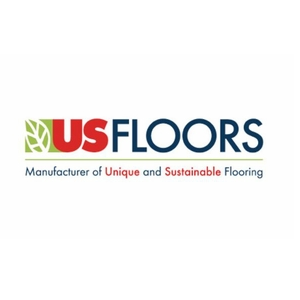 US Floors Hardwood