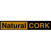 US Floors Natural Cork