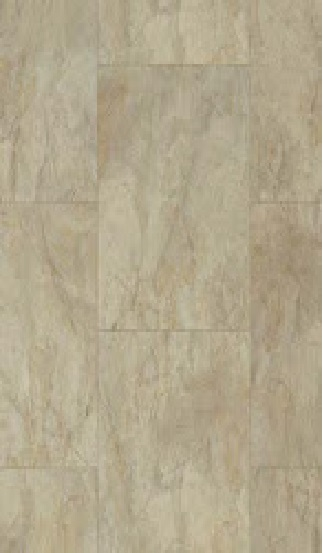 Us Floors Coretec Plus Antique Marble Luxury Vinyl Tile 18
