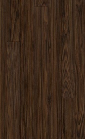 Us Floors Coretec Plus Black Walnut Luxury Vinyl Flooring