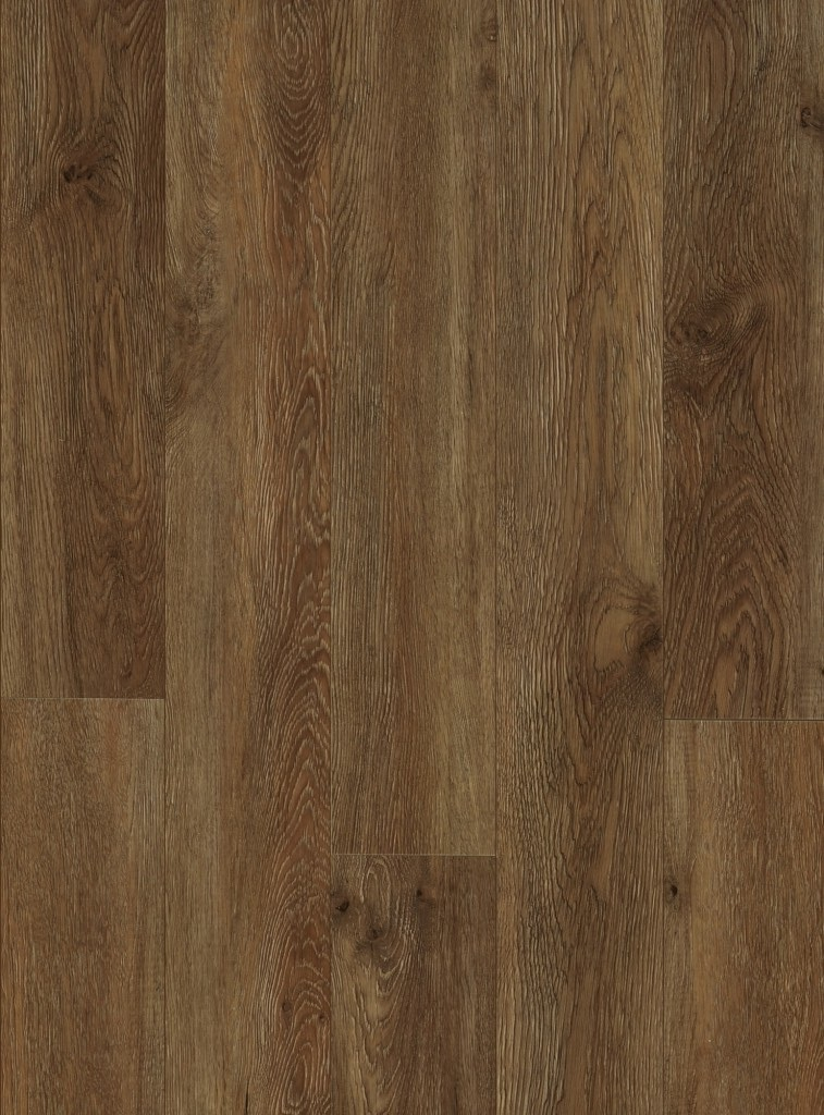 Us Floors Coretec Plus Clear Lake Oak Luxury Vinyl