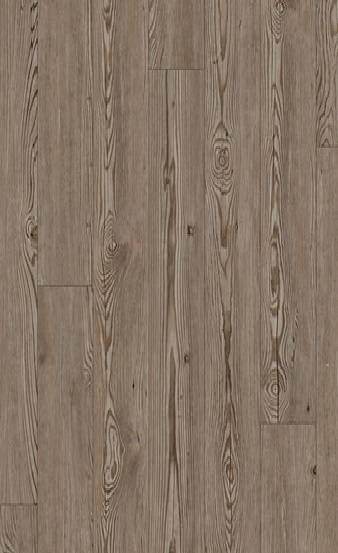 Us Floors Coretec Plus Corvallis Pine Luxury Vinyl