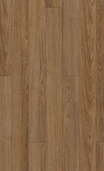 Us Floors Coretec Plus Dakota Walnut Luxury Vinyl Flooring