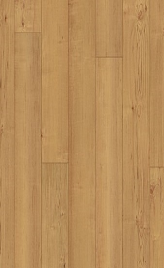 Us Floors Coretec Plus Norwegian Maple Luxury Vinyl