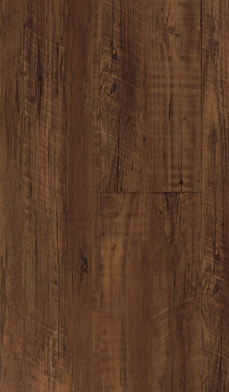 Usfloors Coretec Plus Luxury Vinyl Flooring Kingswood Oak