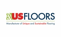 USFloors Natural Bamboo Accessories