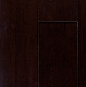Usfloors Bamboo Strand Woven Locking 5 Quot Lava 604lws26