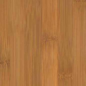 Usfloors Bamboo Solid 6 Hand Scraped Spice 605chs