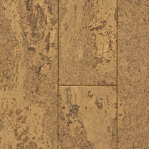 USFloors Natural Cork New Earth Corona Cera