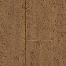 USFloors Natural Cork New Earth Volare Avela