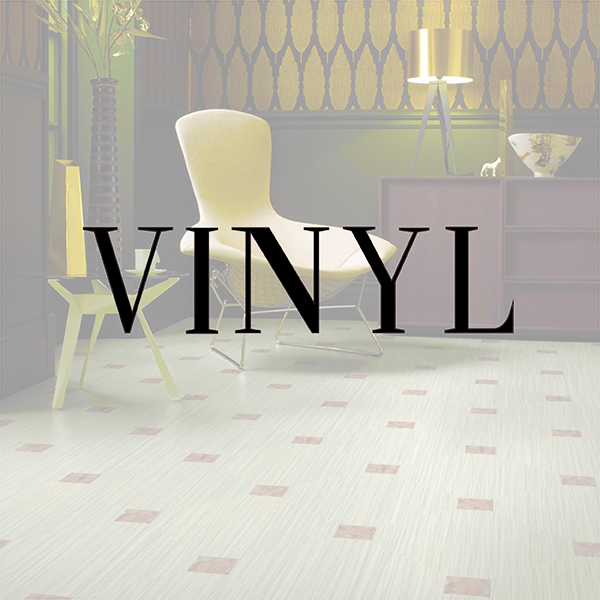 Vinyl: Shop by Theme
