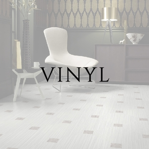 Vinyl: Shop By Style