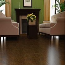 WE Cork Timeless Cork Flooring