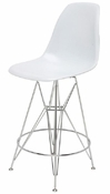 BHE Studio Counter & Bar Stools