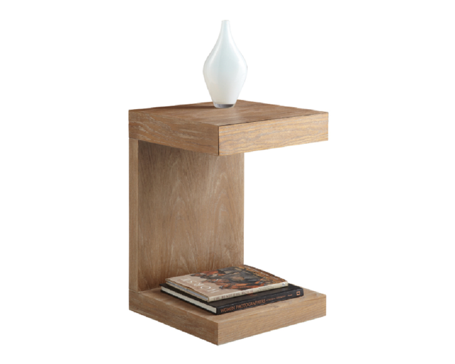 C Shaped End Table BHE Studio British Home Emporium : c end table 3 from www.britishhomeemporiumshop.com size 937 x 750 png 295kB