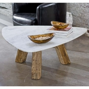 Pick Coffee Table