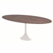 Zandy Dining Table - SAVE 50%
