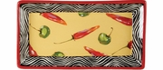 Carol's Chilies/Small Tray
