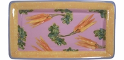 Vegetable Delight Small Tray