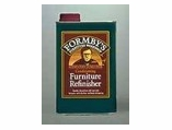 Formby's Furniture Refinisher 16oz - 6PK