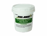 PEEL AWAY 5 Industrial Strength Coating Remover 5Gal Pkg