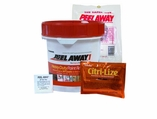 Peel Away 1 Complete 1.25 Gal Paint Removal System (Citrilize, Paper)