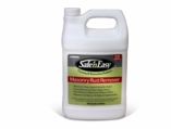 Safe 'n Easy Masonry Rust Remover - 1 Gallon