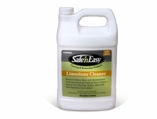 Safe 'n Easy Limestone Cleaner - 1 Gallon