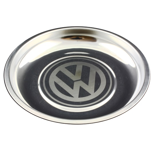 Volkswagen Magnetic Bolt Tray