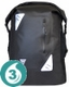 Central Waterproof Backpack - 25 Liter